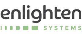 Enlighten Systems